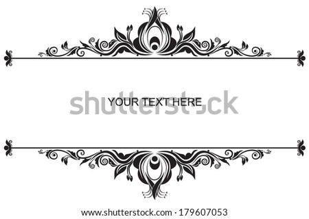 invitation card black and white hola klonec co