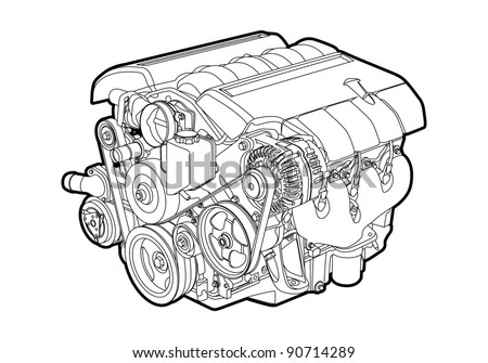 How Do I Replace The Fuel Pump On A 2006 Dodge Charger additionally pressing Rear Brake Piston 2008 Dodge Caravan besides 4 likewise Serpentine Belt Diagram 2006 Dodge Charger V8 57 Liter Engine 02412 together with Chevrolet Express 5 3 2011 Specs And Images. on hemi v8 engine
