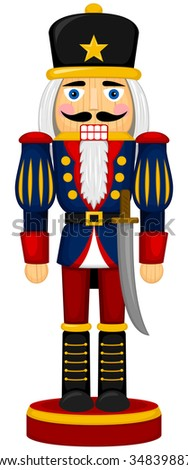 Nutcracker Stock Images Royalty Free Images Amp Vectors