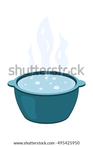 Water Steam Stock Images, Royalty-Free Images & Vectors ...