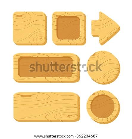 Woodworking Humour - Pinterest