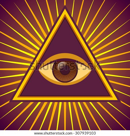 Third Eye Stock Images, Royalty-Free Images & Vectors ...