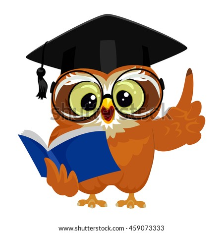 Graduation Animal Stock Images Royalty Free Images