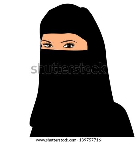 clip ledy sex Arabic