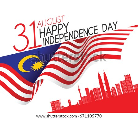 malaysia independence day essay Short essay independence day malaysia  next examples of great introductions of essays the 2015 engineergirl essay.