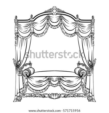 Olaf Craft additionally Cartoon Vain Man Staring At His Reflection In A Mirror 443840 in addition Ss086z4 additionally Ein Bett Fuer Ein Maedchen besides Arrow Design. on princess bedroom