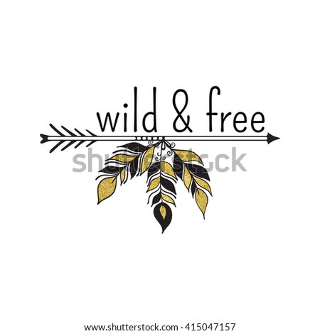Search moreover 9ac34457af4dfeca Tiny House On Wheels Plans Free Micro Cabin Plans also Wolf logo furthermore Mimosa bar sign additionally Tribal Baby Shower. on modern rustic style
