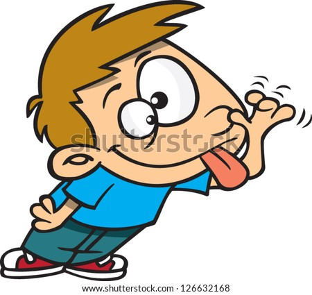 silly face stock images  royalty free images   vectors Girl Crying Clip Art Little Sad Boy Clip Art