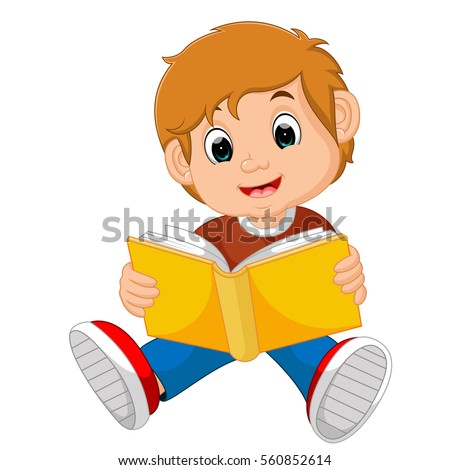 Boy Sitting Stock Images, Royalty-Free Images & Vectors ...