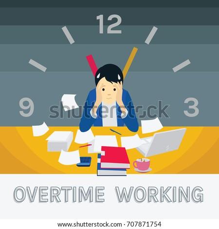 overtime and comments working paper Payroll audit working  to download the working papers go to the following website and complete a survey to get access the unlimited working paper  overtime, and.
