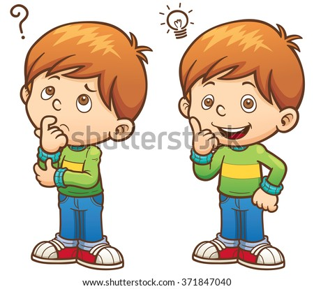 Boy Stock Images Royalty Free Images Amp Vectors Shutterstock