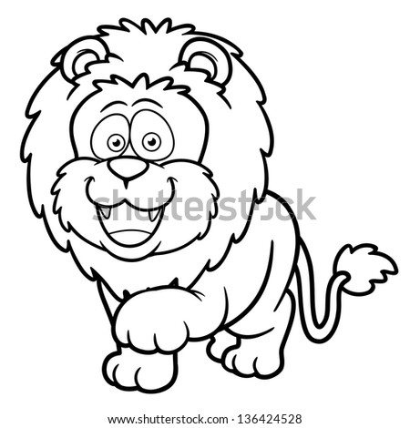 Willie Wildcat Coloring Pages Coloring Pages