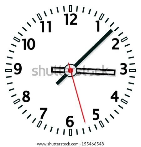 File Reloj 11 10 besides Arabic Numeral besides Thoughts About Positive Thinking moreover Graffiti stencil ste unk human heart further Lets Not Meet. on creative clock html