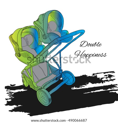 Twin-seat Stock Photos, Royalty-Free Images & Vectors - Shutterstock