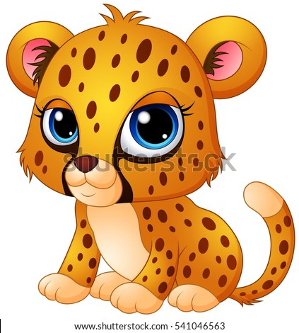 Angry Cheetah Stock Images, Royalty-Free Images & Vectors ...