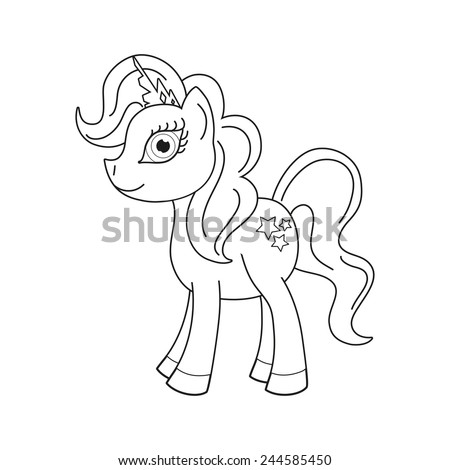 Clipart Princess Crown 4 in addition Cinderella coloring pages in addition Baby Goes Bye Bye Free Clip Art together with 19 furthermore Baptism cake. on vintage lady and baby carriage