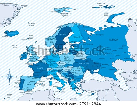 Eastern Europe Stock Images RoyaltyFree Images Vectors