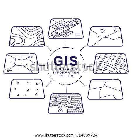 Geographical Stock Images, Royalty-Free Images & Vectors ...