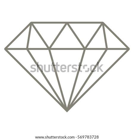diamond shine stock illustration 144573509 shutterstock