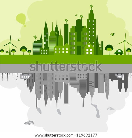 green building design essay Green building & design: 1 green build unit overview this unit is designed to give students an understanding of some of the environmental impacts of building design and introduces.