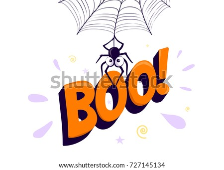 Boo Stock Images, Royalty-Free Images & Vectors | Shutterstock