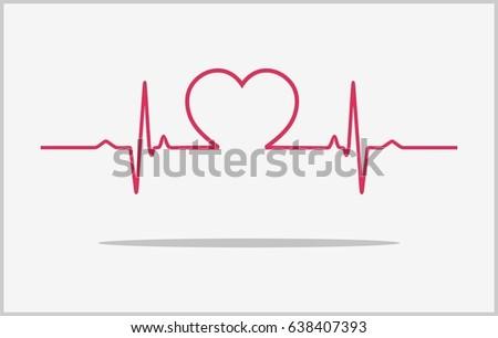 EKG LINJALER GRATIS