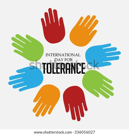 Tolerance Stock Images Royalty Free Images Amp Vectors