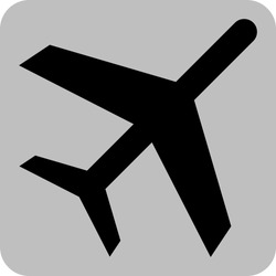 Jet Free Photos Icons Vectors Videos Freestock