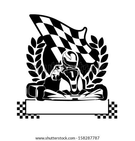 Go Kart as well Digital Collage Of Black And White  ic Design Doodle Sketches 211443 furthermore Semi truck silhouette clip art besides Engineering likewise 305822630924819951. on car cartoon art