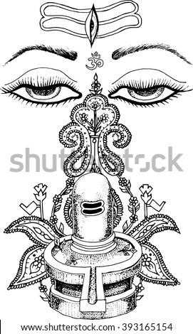 lord vishnu stock images royaltyfree images amp vectors
