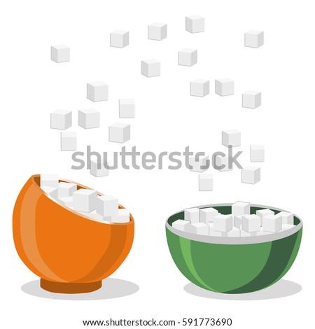 Sugar Stock Images, Ro...