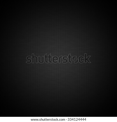 Vector illustration of metal background - stock vector