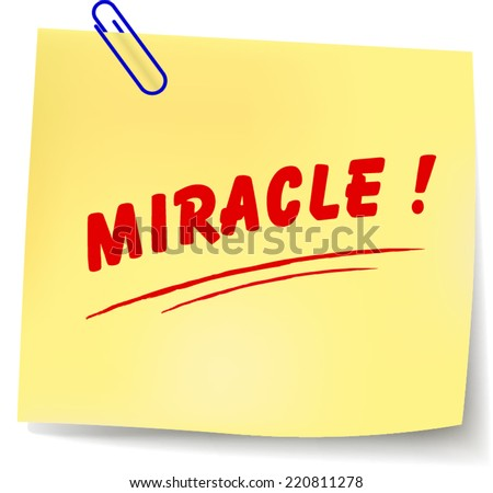 miracle essay Free essay: billy held sports lit miracle essay 3/21/13 in the movie miracle, one of the main characters jim craig faced many struggles on and off the ice.