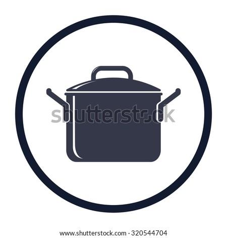 Hamilton beach toaster oven reviews 31506