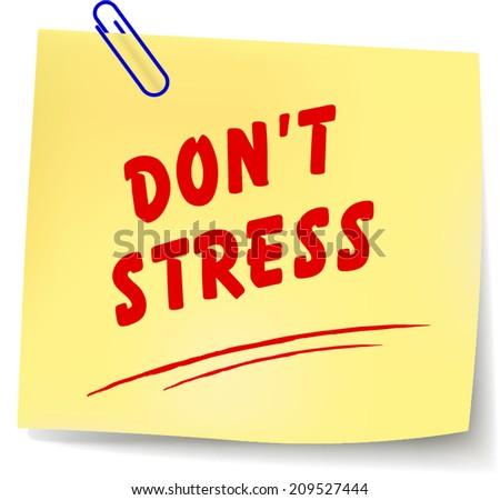 Stress-Induced Gastritis