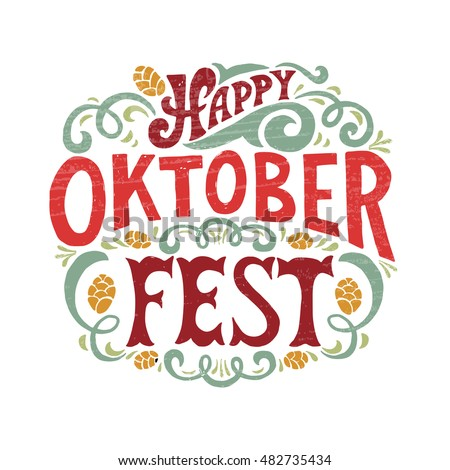 Oktoberfest Stock Images Royalty Free Images Amp Vectors
