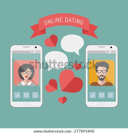 Serious dating apps phones