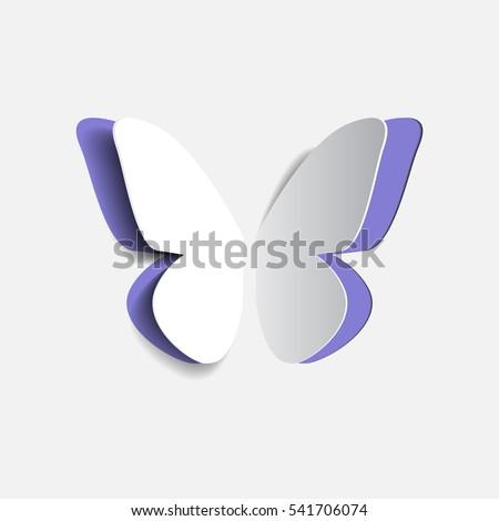 borboleta stock illustrations images amp vectors shutterstock