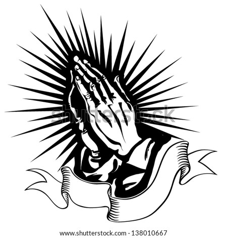 praying hands stock images  royalty free images   vectors prayer hands clipart free prayer hands clip art png