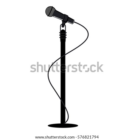 Microphone Stock Images, Royalty-Free Images & Vectors ...