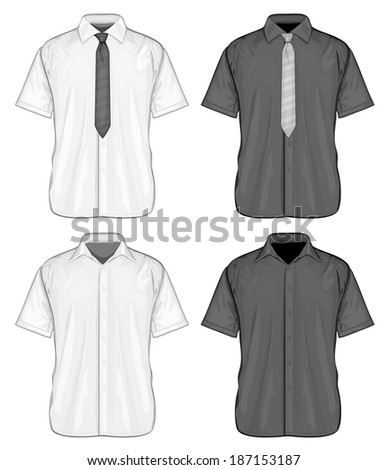 Button Up Stock Images Royalty Free Images Vectors