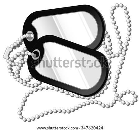 dog tags stock images, royalty-free images & vectors   shutterstock