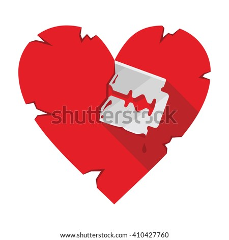 Image result for heartbreak images