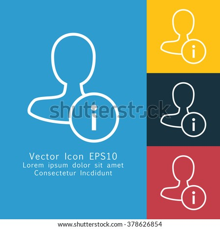 Stock images royalty free images vectors shutterstock for Vector canape user manual