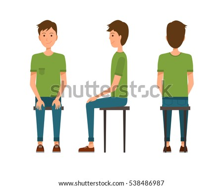 Sit Stock Images Royalty Free Images Amp Vectors Shutterstock