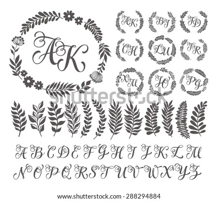 Set Boho Style Frames Hand Drawn 374041660 also Color By Sight Word Lion 1228421 moreover Vetrate Dipinte in addition Circular Key Patterns together with Heart Outlined Shape. on circle and square pattern