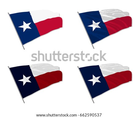 texas flag stock images, royalty-free images & vectors | shutterstock