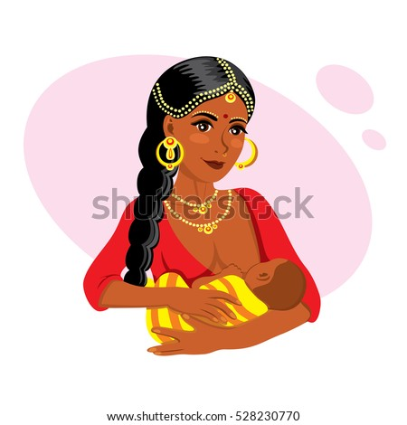 Breastfeeding Baby Stock Images, Royalty-Free Images ...