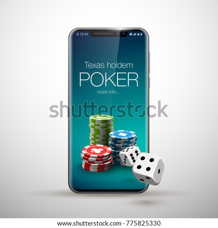 Online gambling ethical issues