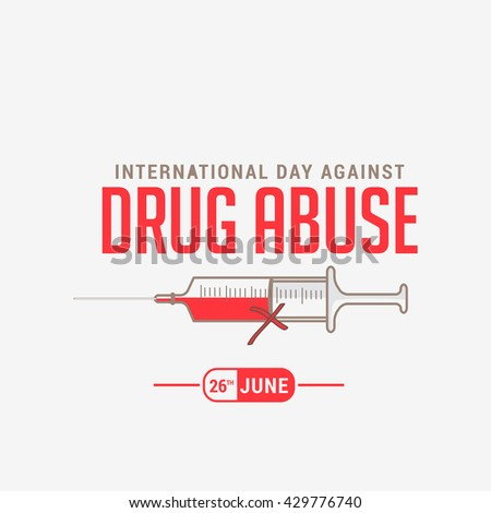essay on drug abuse and illicit trafficking Essays on drug trafficking sciences drug trafficking illicit drugs arriving into the gang drug trafficking drug abuse and trafficking has.